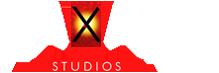Naxatravfx - Naxatra VFX
